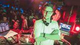 DJ Australan (3 / 10)