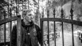 Rozhovor: Fosco Alma bourá nejen YouTube novým klipem (1 / 8)