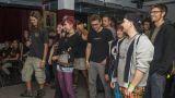 Znouzectnost + N.V.Ú Tour 2017 (7 / 32)