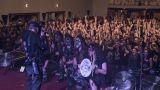DYMYTRY - koncert v Domažlicích 8. 4. 2017 (59 / 59)