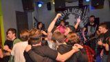 Civilní Obrana, ATD a Curlies vystoupili v rámci ROCK LIVE TOUR v Moskytu! (22 / 30)