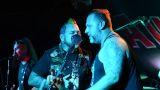Česko-magyar punk-rock party (45 / 45)