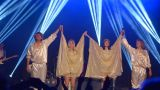 Pocta slavné švédské čtveřici, projekt ABBA Mania z londýnského West Endu, míří poprvé do ČR! (4 / 5)
