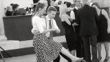 11. Velký taneční večer (6 / 62)