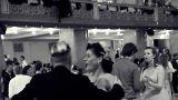 11. Velký taneční večer (24 / 62)