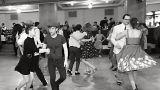 11. Velký taneční večer (29 / 62)