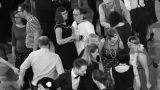 11. Velký taneční večer (49 / 62)