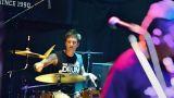 Punková dvojice Plexis a Apple juice zavítala do Plzně. (10 / 26)