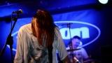 Nirvana Revival Praha (35 / 46)