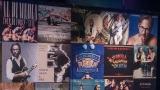 Koncert Al Di Meoly v divadle Hybernia (1 / 20)