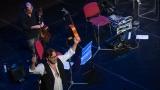 Koncert Al Di Meoly v divadle Hybernia (2 / 20)