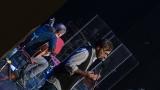 Koncert Al Di Meoly v divadle Hybernia (3 / 20)