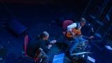 Koncert Al Di Meoly v divadle Hybernia (4 / 20)