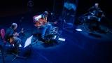 Koncert Al Di Meoly v divadle Hybernia (5 / 20)