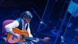 Koncert Al Di Meoly v divadle Hybernia (6 / 20)