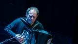 Koncert Al Di Meoly v divadle Hybernia (7 / 20)
