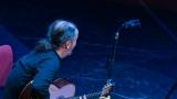 Koncert Al Di Meoly v divadle Hybernia (11 / 20)