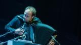 Koncert Al Di Meoly v divadle Hybernia (12 / 20)