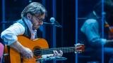 Koncert Al Di Meoly v divadle Hybernia (13 / 20)