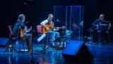 Koncert Al Di Meoly v divadle Hybernia (14 / 20)