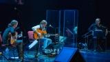 Koncert Al Di Meoly v divadle Hybernia (16 / 20)