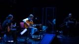 Koncert Al Di Meoly v divadle Hybernia (17 / 20)