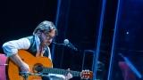 Koncert Al Di Meoly v divadle Hybernia (18 / 20)