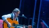 Koncert Al Di Meoly v divadle Hybernia (19 / 20)