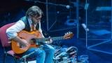 Koncert Al Di Meoly v divadle Hybernia (20 / 20)