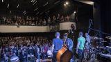 Wohnout vyprodali divadlo v Prachaticích (50 / 50)