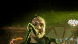 23. koncert Scream For Fame opět předvedl to nejlepší ze současné mladé české tvorby (32 / 49)