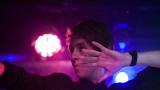23. koncert Scream For Fame opět předvedl to nejlepší ze současné mladé české tvorby (38 / 49)