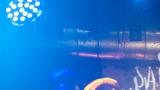 23. koncert Scream For Fame opět předvedl to nejlepší ze současné mladé české tvorby (45 / 49)
