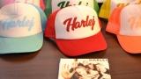 Harlej (32 / 41)
