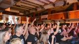 Harlej a Dilated rozpoutali rockovou smršť v Klatovech! (37 / 51)