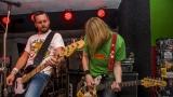 Houba a The Fialky páteční show v Ponorce (25 / 52)