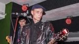 Houba a The Fialky páteční show v Ponorce (46 / 52)
