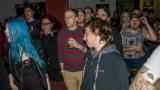 Houba a The Fialky páteční show v Ponorce (49 / 52)