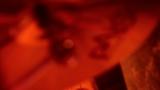 """Nové album kapely Compromysh """"…mezi vším"""" je pokřtěno! (48 / 72)"""