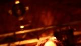 """Nové album kapely Compromysh """"…mezi vším"""" je pokřtěno! (65 / 72)"""
