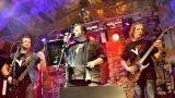 """Nové album kapely Compromysh """"…mezi vším"""" je pokřtěno! (5 / 30)"""