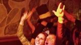 """Nové album kapely Compromysh """"…mezi vším"""" je pokřtěno! (7 / 30)"""