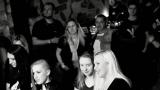 """Nové album kapely Compromysh """"…mezi vším"""" je pokřtěno! (11 / 30)"""