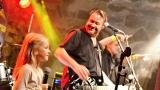 """Nové album kapely Compromysh """"…mezi vším"""" je pokřtěno! (26 / 30)"""