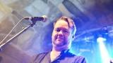 """Nové album kapely Compromysh """"…mezi vším"""" je pokřtěno! (28 / 30)"""