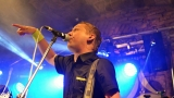 """Nové album kapely Compromysh """"…mezi vším"""" je pokřtěno! (29 / 30)"""