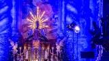 Adventní koncert Lucie Bílé v kostele v Obořišti (11 / 27)