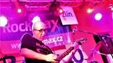 Club Bamboo ve Zlíně zažil pořádnou punkovou smršť v podobě kapel N.V.Ú. a Znouzectnost (27 / 38)