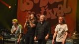 Pražská Lucerna a Československý beat - festival po 50 letech (54 / 87)