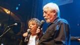 Pražská Lucerna a Československý beat - festival po 50 letech (29 / 87)